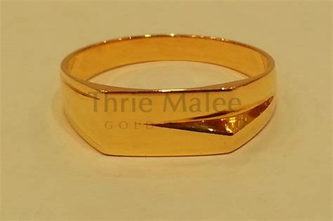Wedding Ring Design Sri Lanka by Trendy Wedding Rings In 2016 Wedding Rings In Sri