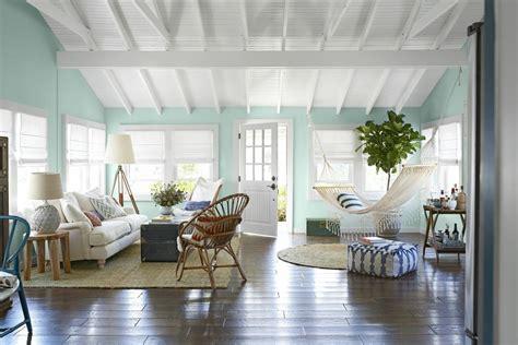 interior paint colors house