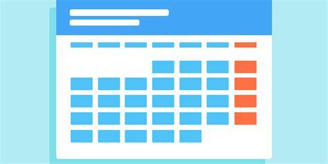 Calendario Bovespa Calend 225 De Feriados Bm Fbovespa General Investidor