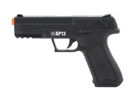 Pistol Airsoftgun Mp 900 gameface gfap13 electric airsoft pistol airsoft guns pyramyd air