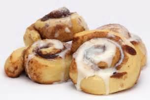 Cinnamon rolls rezepte suchen