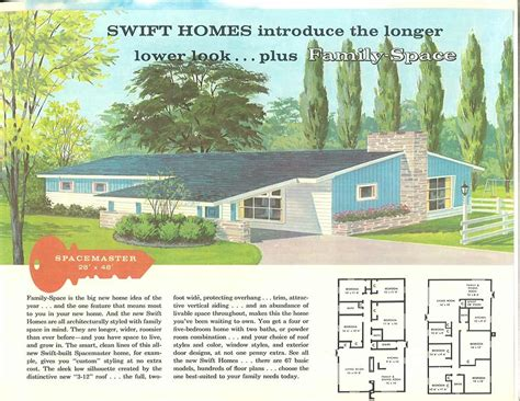 Kitchen Floor Plans Free Terrific Curb Appeal Ideas From Swift Homes 1957 House