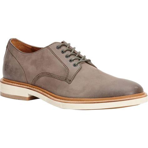 frye oxford shoes frye joel oxford shoe s backcountry