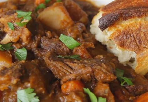 world s best beef stew recipe the best beef stew recipe your has tasted