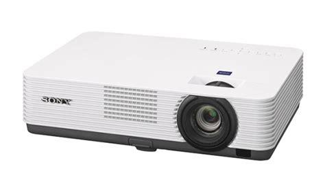 Projector Sony Vpl Dx120 Xga Hdmi 2700 Lumen sony xga projektor 187 193 rg 233 p