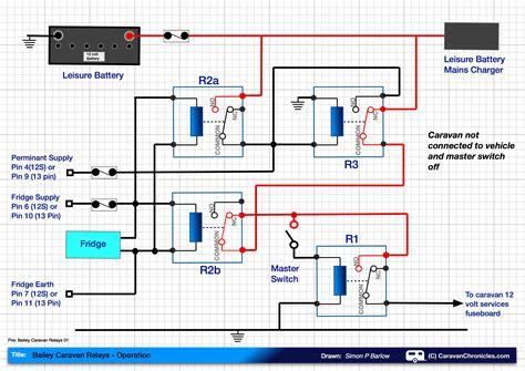 12s wiring diagram wiring free printable wiring schematics
