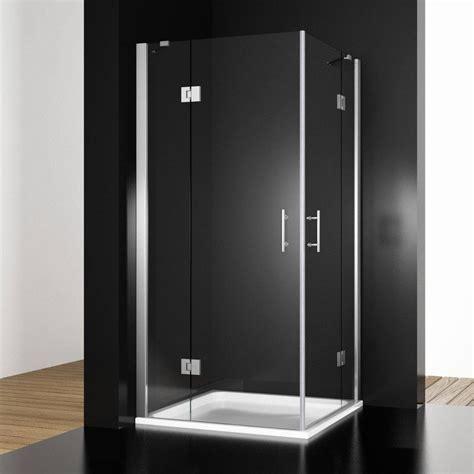 cabine doccia complete prezzi sostituzione vasca con box doccia su misura