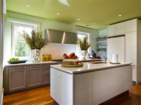 beautiful kitchen design ideas coastal kitchen design pictures ideas tips from hgtv