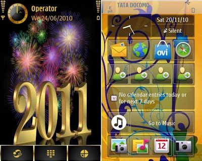 hot themes nokia 5233 homepage themes homepage skins homepages iphone covers 3gs