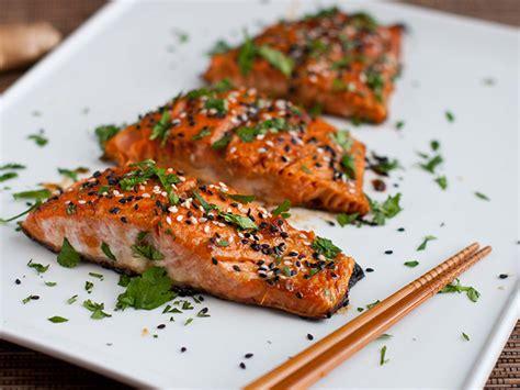 come si cucina il salmone come si cucina il salmone donna moderna