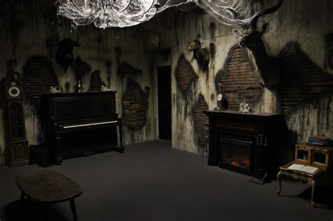 buffalo haunted house buffalo haunted house 28 images 13 real haunted houses and the horror stories that