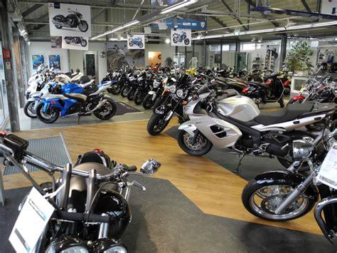 Motorrad Club Oberhausen by Motorrad Motorrad Kr 246 Ber 46117 Oberhausen