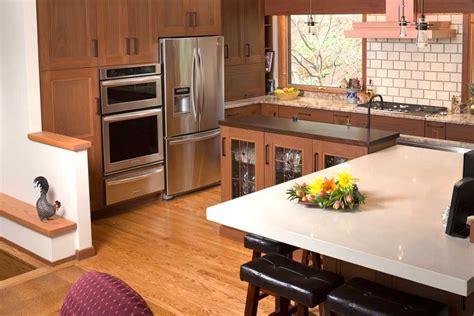 kitchen aid  gas  burner cooktop giorgi kitchens