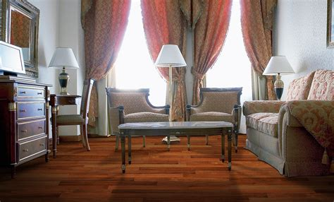 How Durable Is Bamboo Flooring by Bamboo Flooring Durability Ferma Flooring