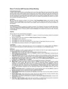 sales terms and conditions template free invoice payment template invoice payment terms and