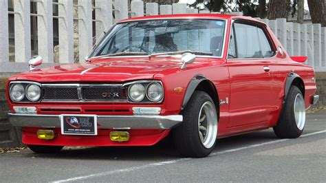 jdm cars buy hakosuka uk jdm sports and cars for sale jdm