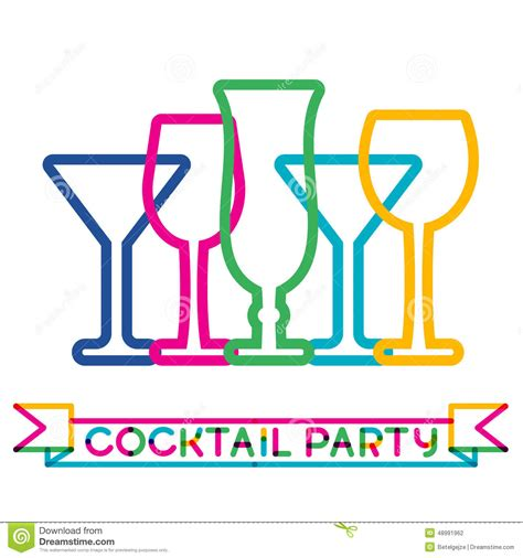 creative happy hour a wine and cocktails coloring book coloring books abstract colorful cocktail glass background concept for