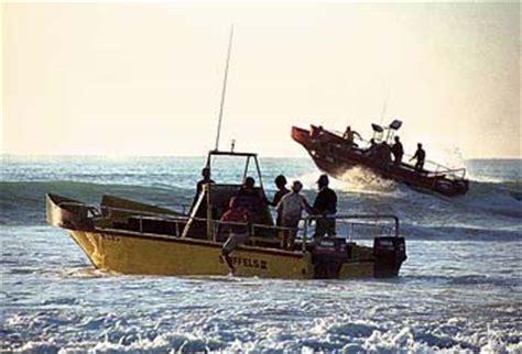 boat shop jeffreys bay jeffreys bay