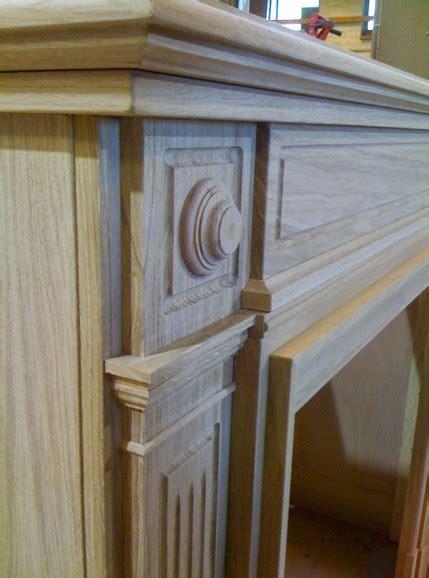 rivestimento camino legno rivestimenti camini in legno roma arredamenti su misura