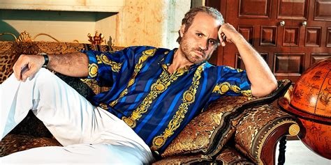 the versace american crime story trailer is finally the assassination of gianni versace first look trailer