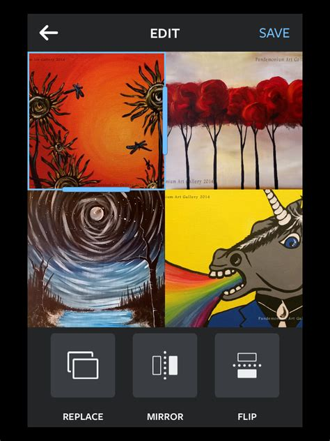layout from instagram review remix your photos with layout from instagram kamera review