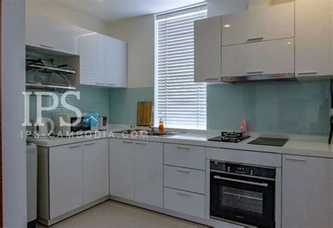 2 bedroom apartments for rent in dc 2 bedroom apartment for rent in bkk 1 phnom penh ips