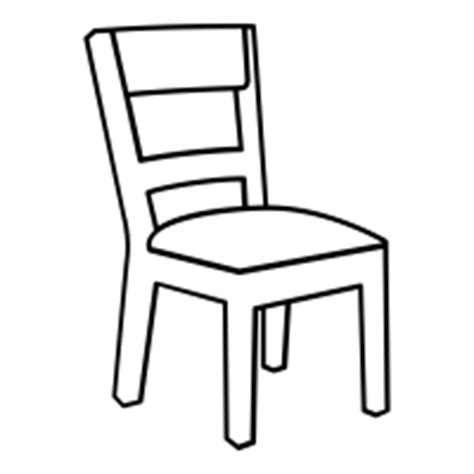 Is Chair A Noun by Chair Icons Noun Project