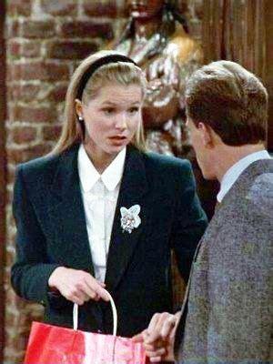 actress kelly on cheers cheers 1982 1993 jackie swanson as kelly gaines