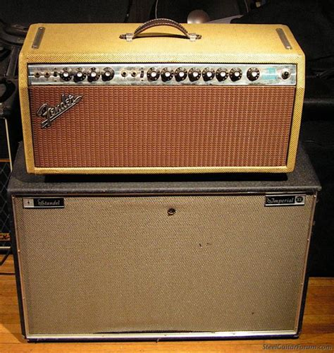 Best Guitar Cabinets For Metal by The Steel Guitar Forum View Topic Whats The Best
