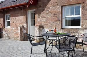 welcome to arran island cottages arran island cottages