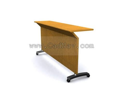 simple reception desk simple reception desk 3d model 3ds max files free