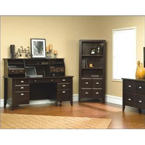 26 fantastic office furniture jackson ms yvotube