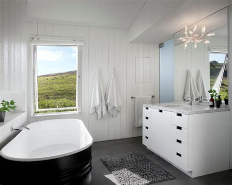 stock tank bathtub bathroom on a budget stock tank bathtubs reno addict