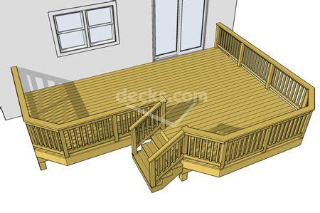 10 By 12 Screened Porch Including Concrete Patio Floor Estimate - decks free plans