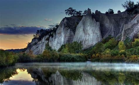 imagenes de paisajes fantasticos paisajes de ensue 241 o paisajes fant 225 sticos