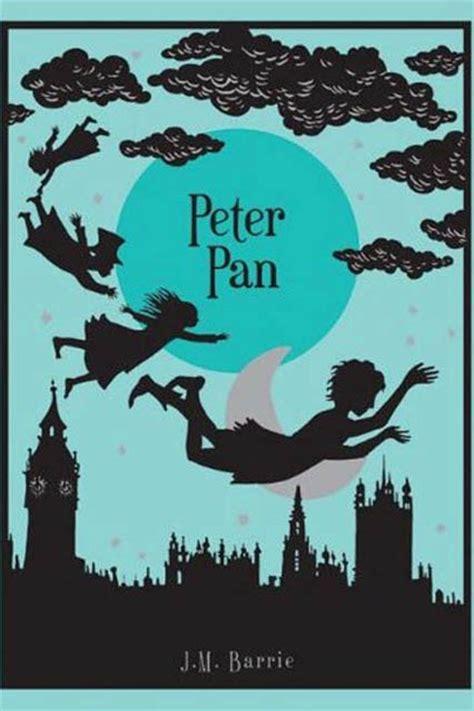 libro peter pan a classic 10 libros estupendos y f 225 ciles en ingl 233 s que debes leer fluentu english