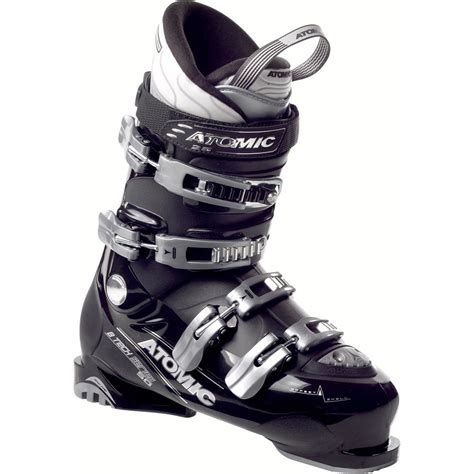 atomic ski boots atomic b50 ski boots 2007 evo outlet