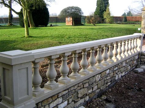 Buy A Planter sheptonclassicstone the website for shepton classic stone