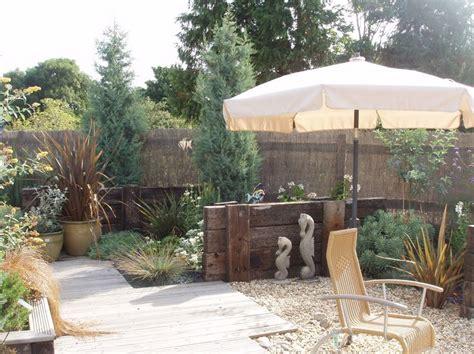 Theme Garden Ideas Seaside Garden Ideas Seaside Garden Designs 4 Amazing Home Interior Design Collection 1690x1267