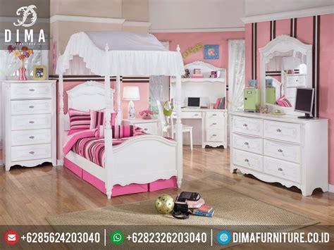 Dipan Tingkat Tempat Tidur Anak Kamar Tidur Tingkatset Tempat Tidur set kamar tidur anak minimalis tempat tidur anak tingkat kamar anak minimalis jepara df 0137