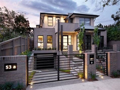 home design for small homes modern fence ideas search ორიგინალური ღობეები