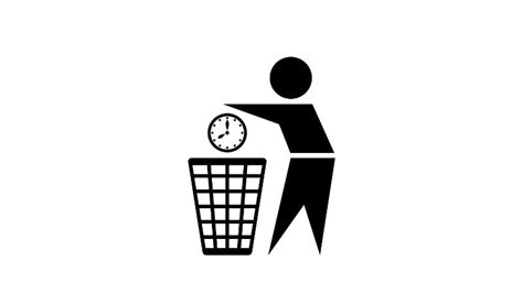 Is Mba Waste Of Time For Product Management by Journal Dods Plc