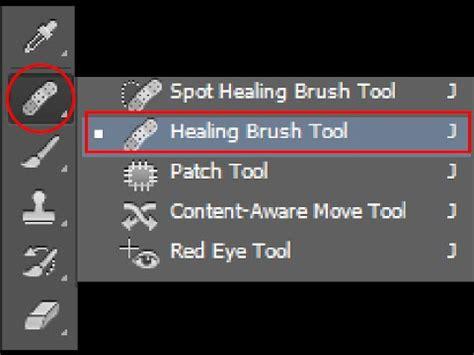 photoshop cs3 healing brush tutorial how to use healing brush tool in photoshop cs6 photoshop