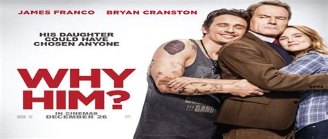 film online why him movie review why him 2016 the grand shuckett