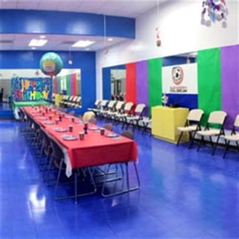 party venues in alexandria va 543 party places alexandria coliseum 10 reviews venues event spaces