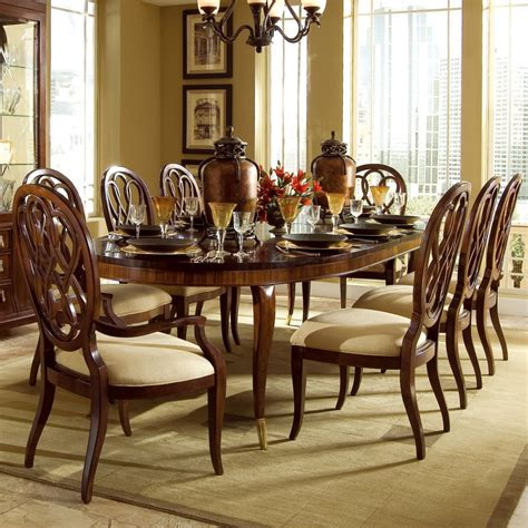 havertys dining room sets havertys dining room