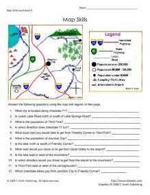 map puzzles lesson planet community forums