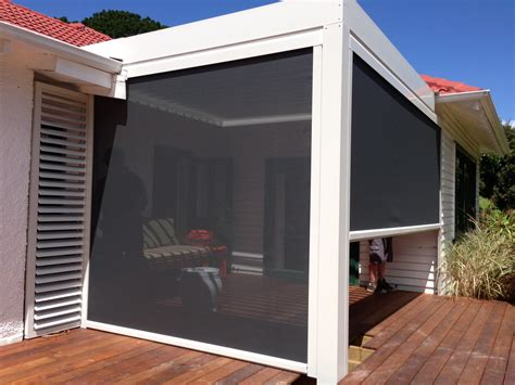 outside blinds and awnings shades amusing outdoor blinds and shades outdoor solar