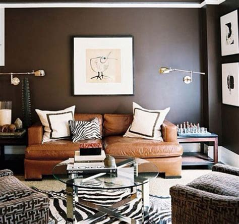 Camel Colored Sofas And Decorating Ideas Nicesofa City