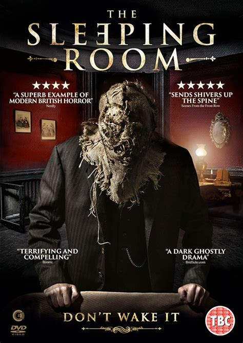 Room Release Date Uk Nerdly 187 Release Date Announced For Frightfest The